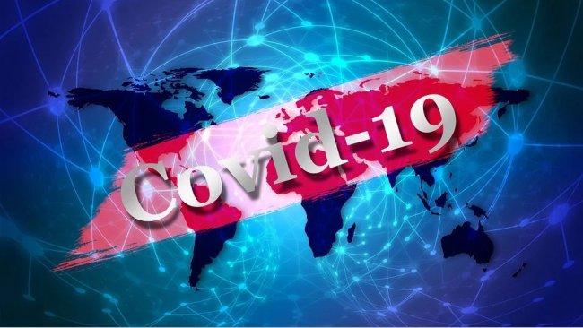 Resultados Covid-19 en Colombia: 14 Septiembre