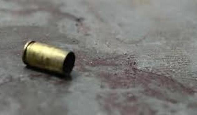 Broma de una mujer disfrazada como 'La Llorona' termino en tragedia
