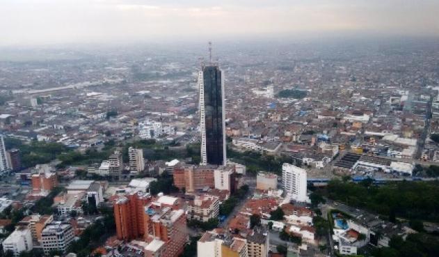 Gobernadora del Valle expidió decreto que deja en firme el toque de queda y ley seca