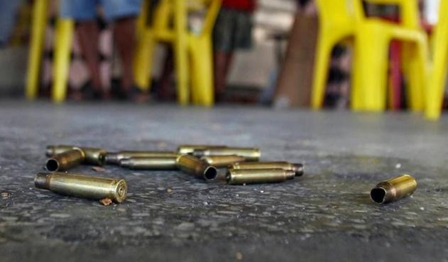 Una nueva masacre se suma para el departamento del Cauca