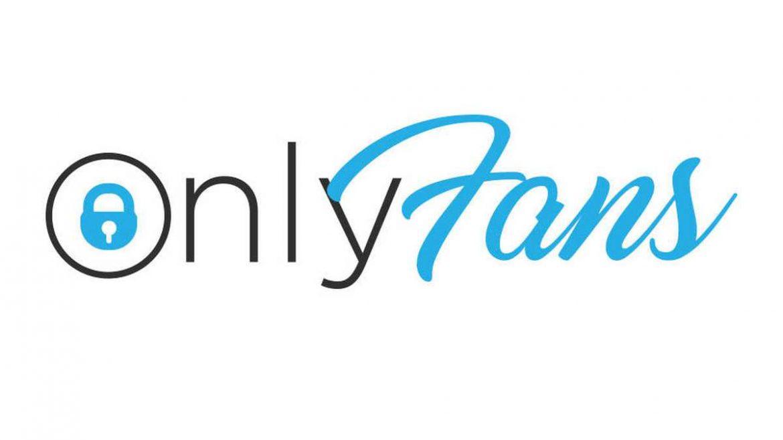 OnlyFans prohíbe los contenidos 'desnudos' en su plataforma digital